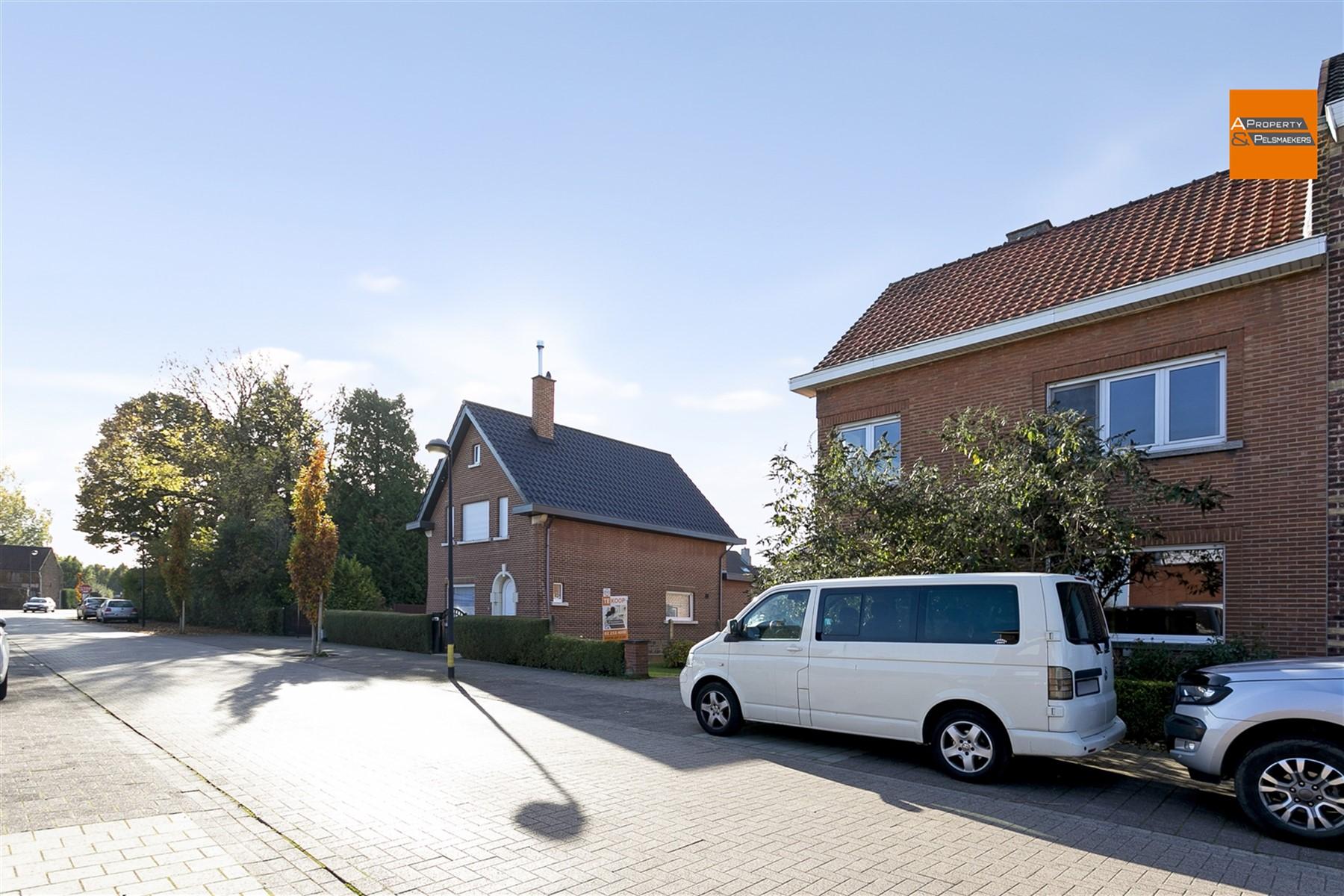 Image 30 : House IN 1930 NOSSEGEM (Belgium) - Price 315.000 €