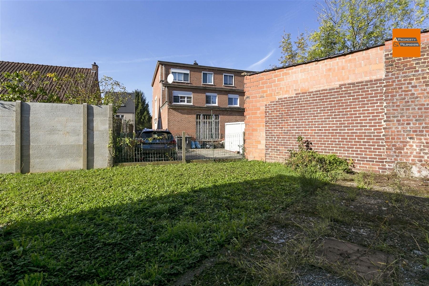 Image 31 : House IN 1930 NOSSEGEM (Belgium) - Price 315.000 €