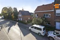 Image 33 : House IN 1930 NOSSEGEM (Belgium) - Price 315.000 €
