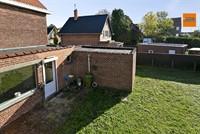 Image 35 : House IN 1930 NOSSEGEM (Belgium) - Price 315.000 €