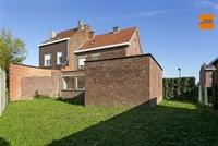 Image 2 : House IN 1930 NOSSEGEM (Belgium) - Price 315.000 €