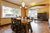 Image 3 : House IN 1930 NOSSEGEM (Belgium) - Price 315.000 €