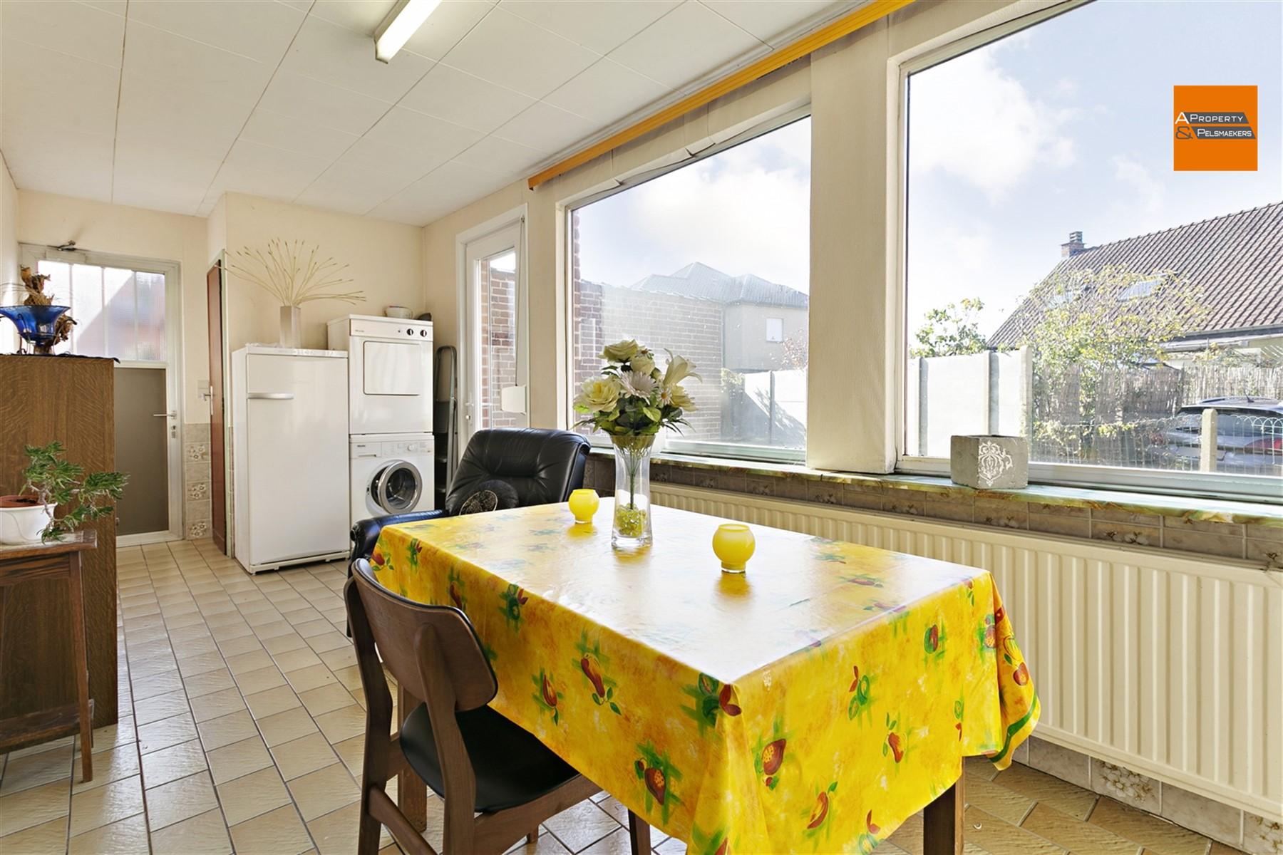 Image 5 : House IN 1930 NOSSEGEM (Belgium) - Price 315.000 €
