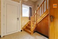 Image 6 : House IN 1930 NOSSEGEM (Belgium) - Price 315.000 €