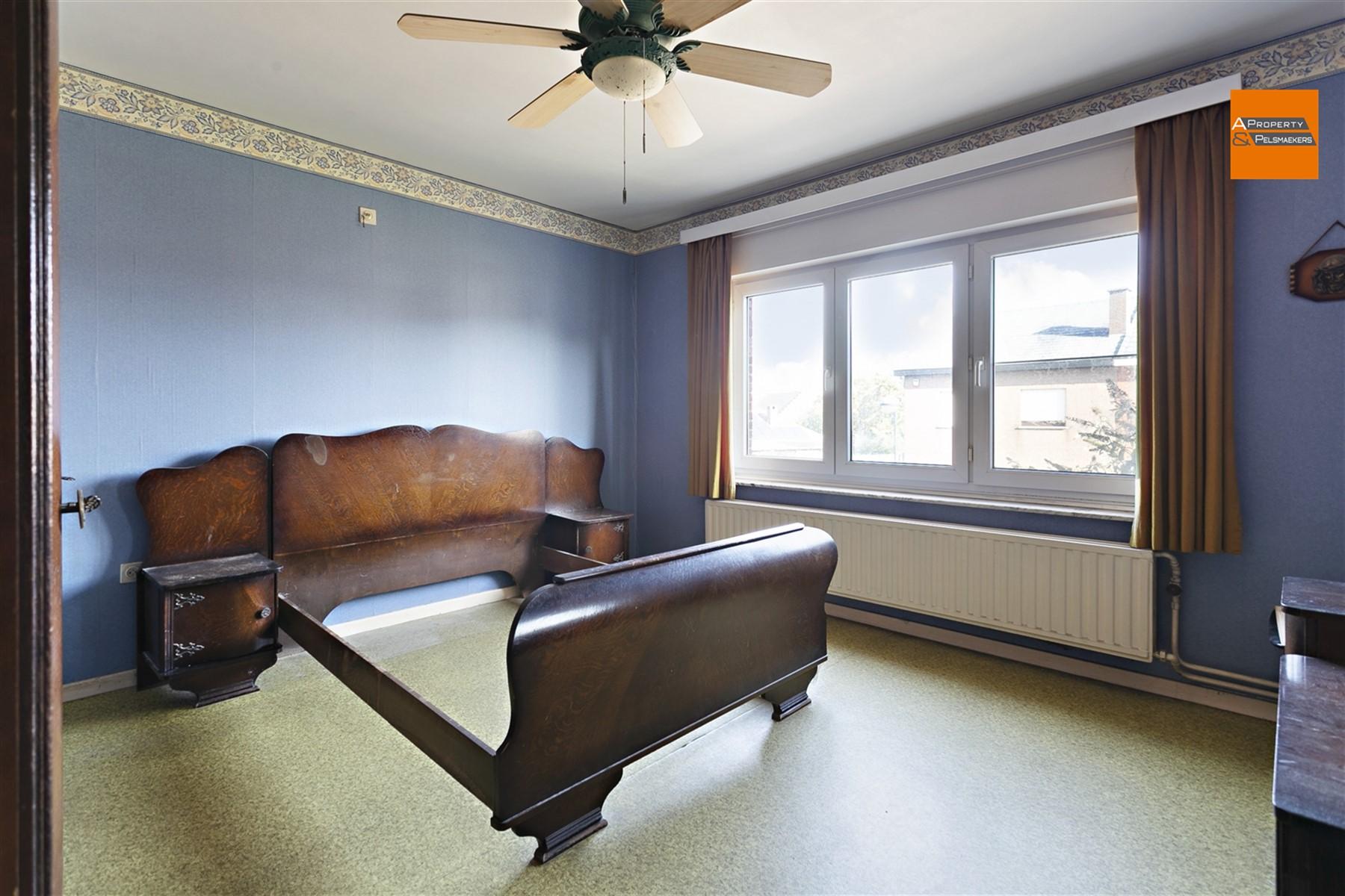 Image 7 : House IN 1930 NOSSEGEM (Belgium) - Price 315.000 €
