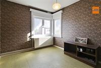 Image 8 : House IN 1930 NOSSEGEM (Belgium) - Price 315.000 €