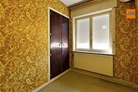 Image 9 : House IN 1930 NOSSEGEM (Belgium) - Price 315.000 €