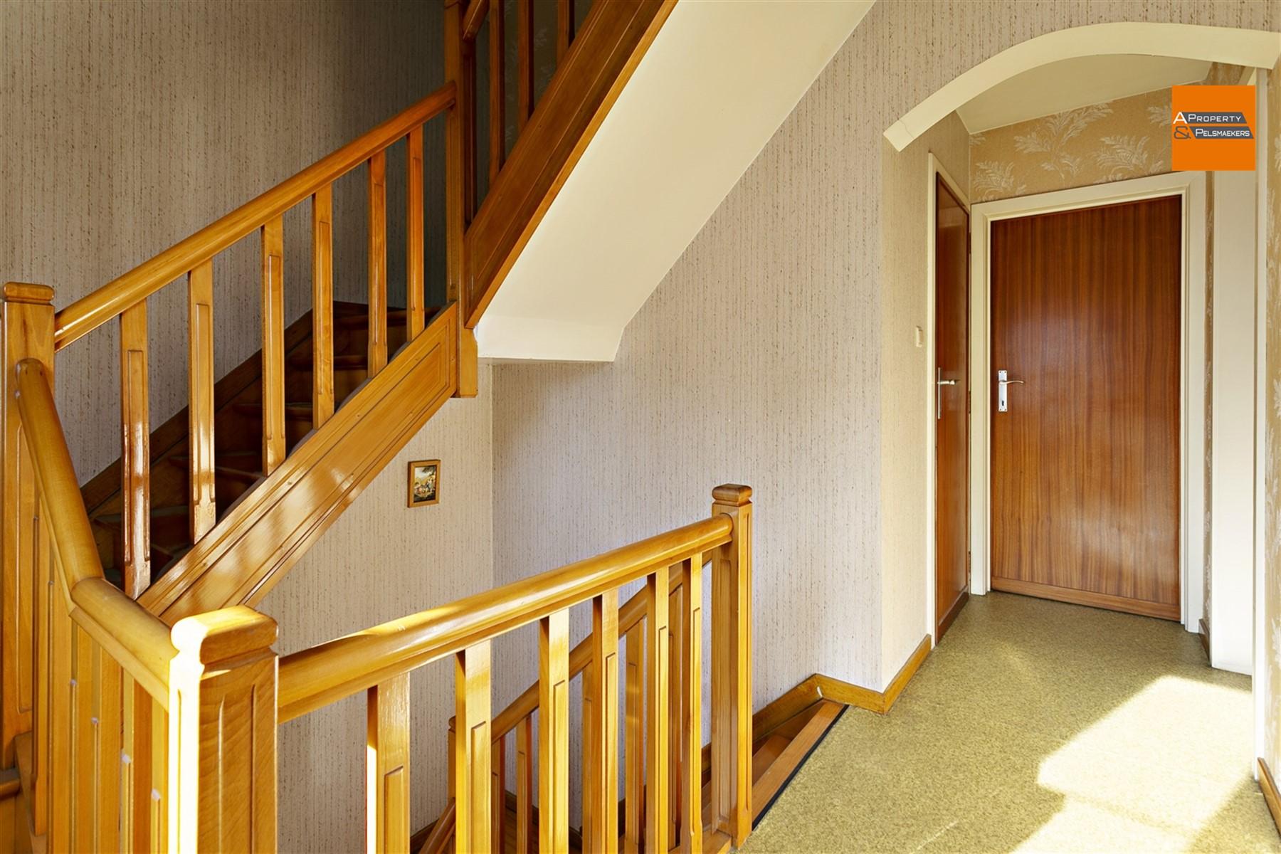 Image 11 : House IN 1930 NOSSEGEM (Belgium) - Price 315.000 €