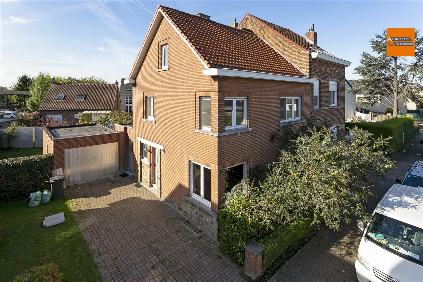 Image 14 : House IN 1930 NOSSEGEM (Belgium) - Price 315.000 €
