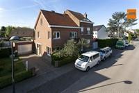 Image 15 : House IN 1930 NOSSEGEM (Belgium) - Price 315.000 €