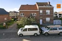 Image 16 : House IN 1930 NOSSEGEM (Belgium) - Price 315.000 €