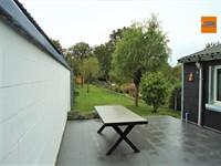Image 17 : House IN 3078 EVERBERG (Belgium) - Price 378.000 €