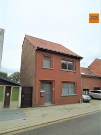 Image 18 : House IN 3078 EVERBERG (Belgium) - Price 378.000 €