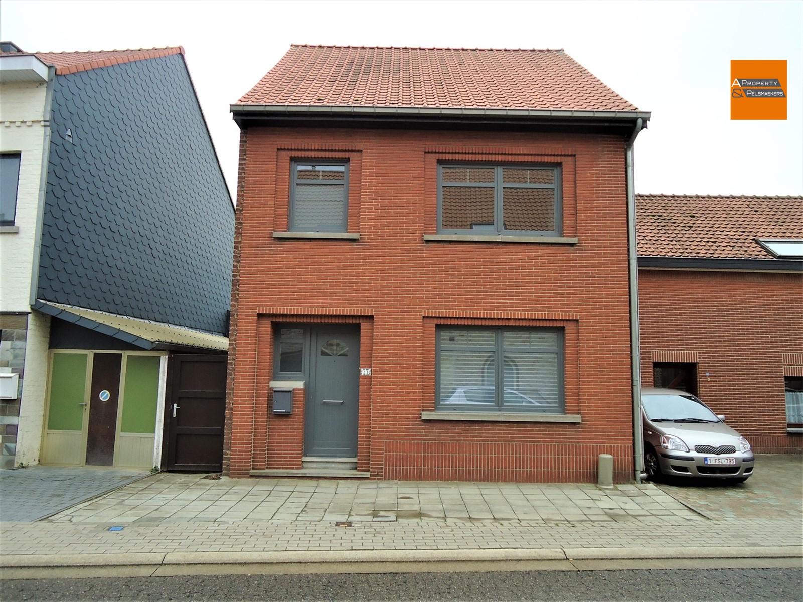 Image 1 : House IN 3078 EVERBERG (Belgium) - Price 378.000 €