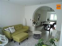 Image 2 : House IN 3078 EVERBERG (Belgium) - Price 378.000 €