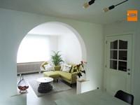 Image 3 : House IN 3078 EVERBERG (Belgium) - Price 378.000 €