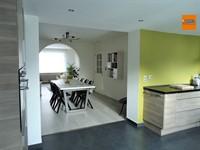 Image 4 : House IN 3078 EVERBERG (Belgium) - Price 378.000 €