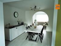 Image 5 : House IN 3078 EVERBERG (Belgium) - Price 378.000 €