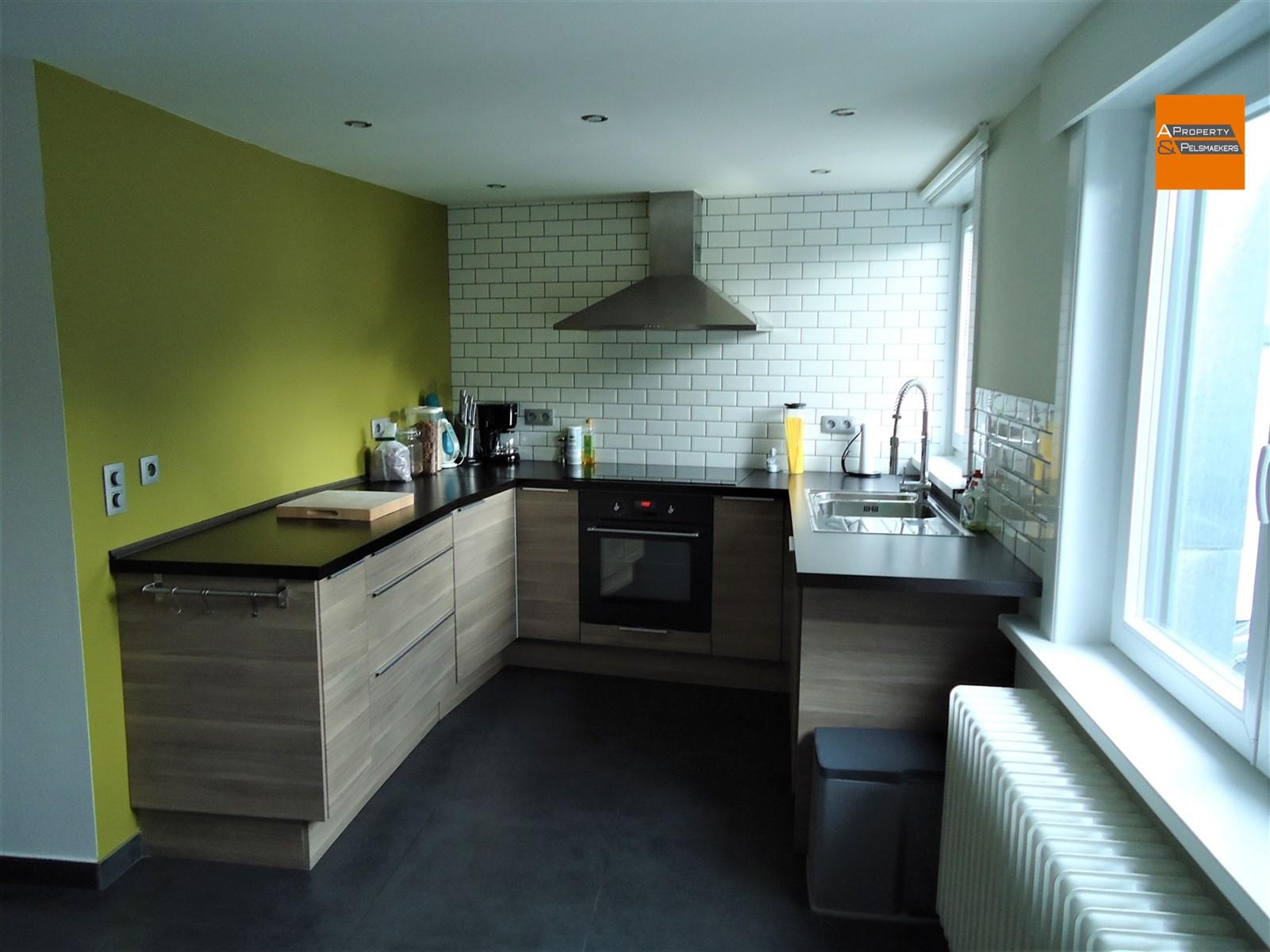 Image 6 : House IN 3078 EVERBERG (Belgium) - Price 378.000 €