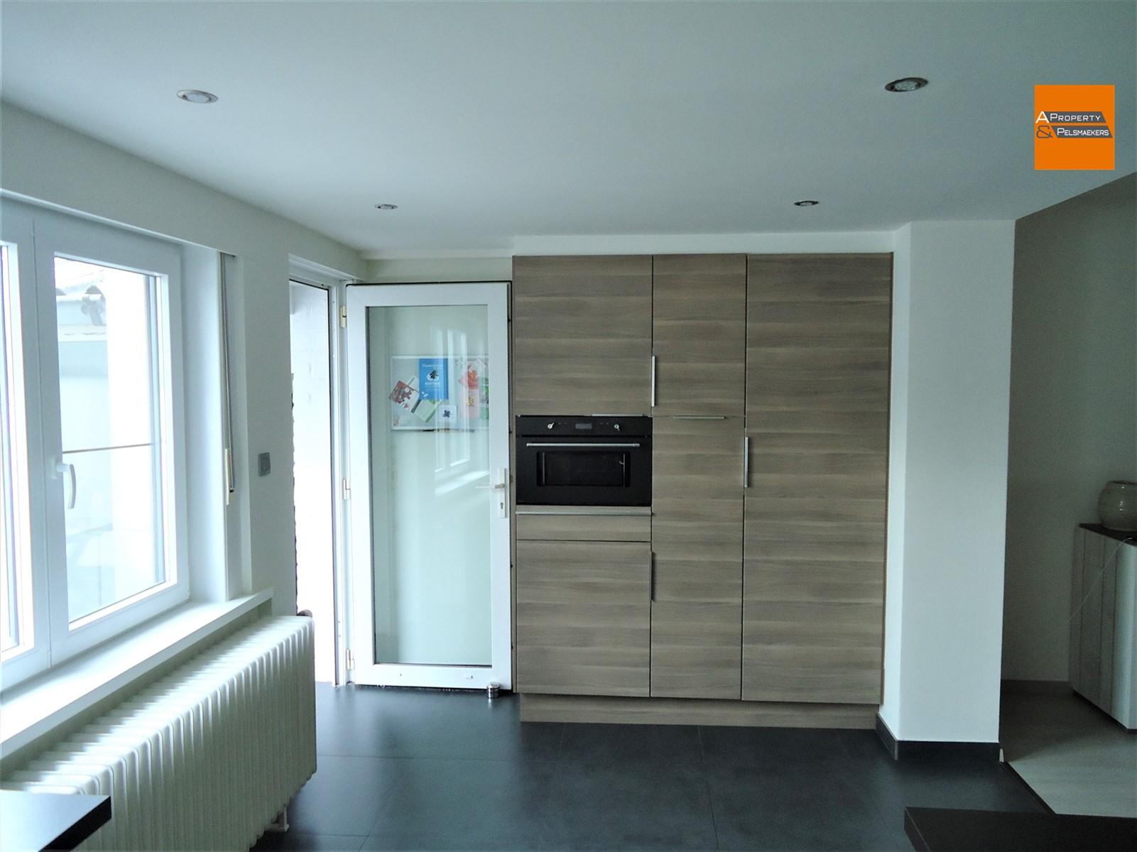 Image 7 : House IN 3078 EVERBERG (Belgium) - Price 378.000 €