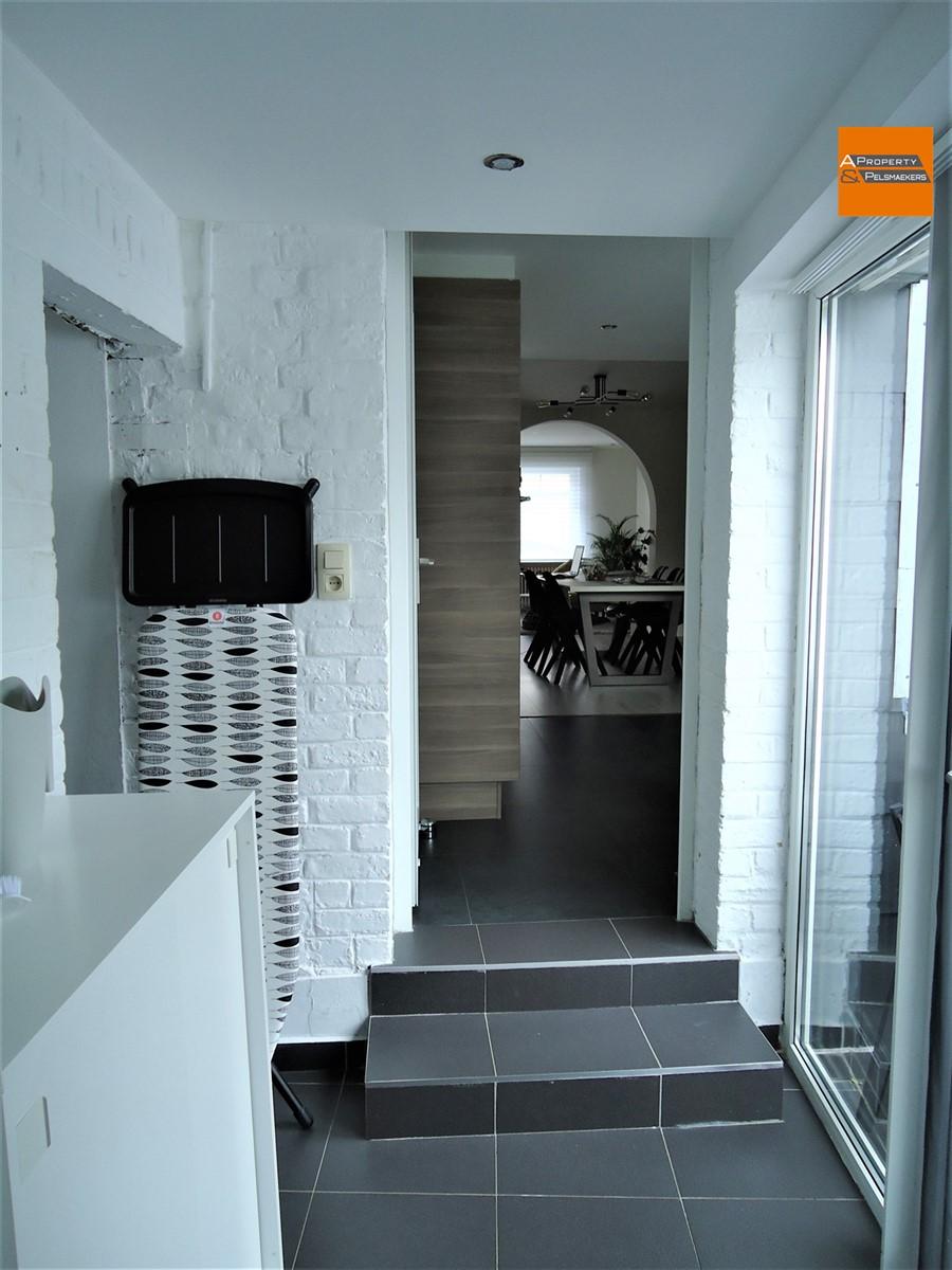 Image 8 : House IN 3078 EVERBERG (Belgium) - Price 378.000 €