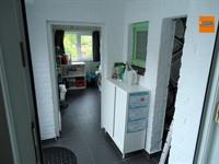 Image 9 : House IN 3078 EVERBERG (Belgium) - Price 378.000 €