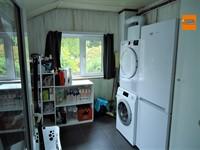 Image 10 : House IN 3078 EVERBERG (Belgium) - Price 378.000 €