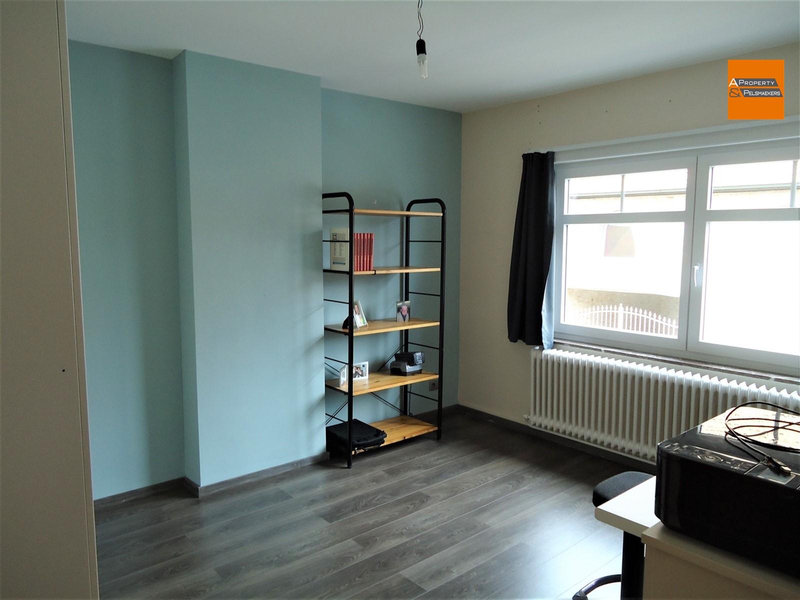 Image 11 : House IN 3078 EVERBERG (Belgium) - Price 378.000 €