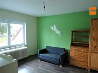 Image 12 : House IN 3078 EVERBERG (Belgium) - Price 378.000 €