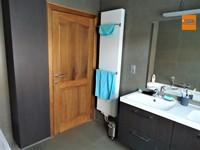 Image 13 : House IN 3078 EVERBERG (Belgium) - Price 378.000 €