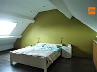 Image 15 : House IN 3078 EVERBERG (Belgium) - Price 378.000 €