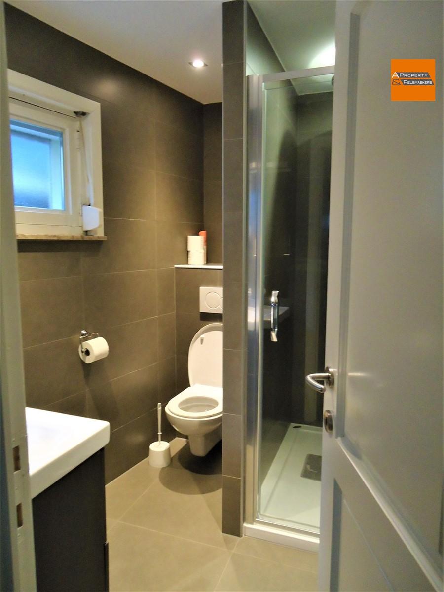 Image 16 : House IN 3078 EVERBERG (Belgium) - Price 378.000 €