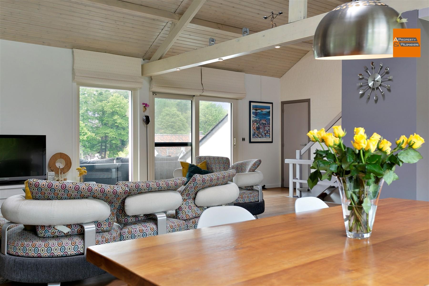Foto 17 : Villa in 3078 EVERBERG (België) - Prijs € 678.000