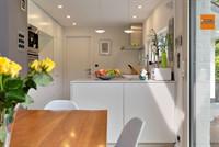 Foto 19 : Villa in 3078 EVERBERG (België) - Prijs € 678.000