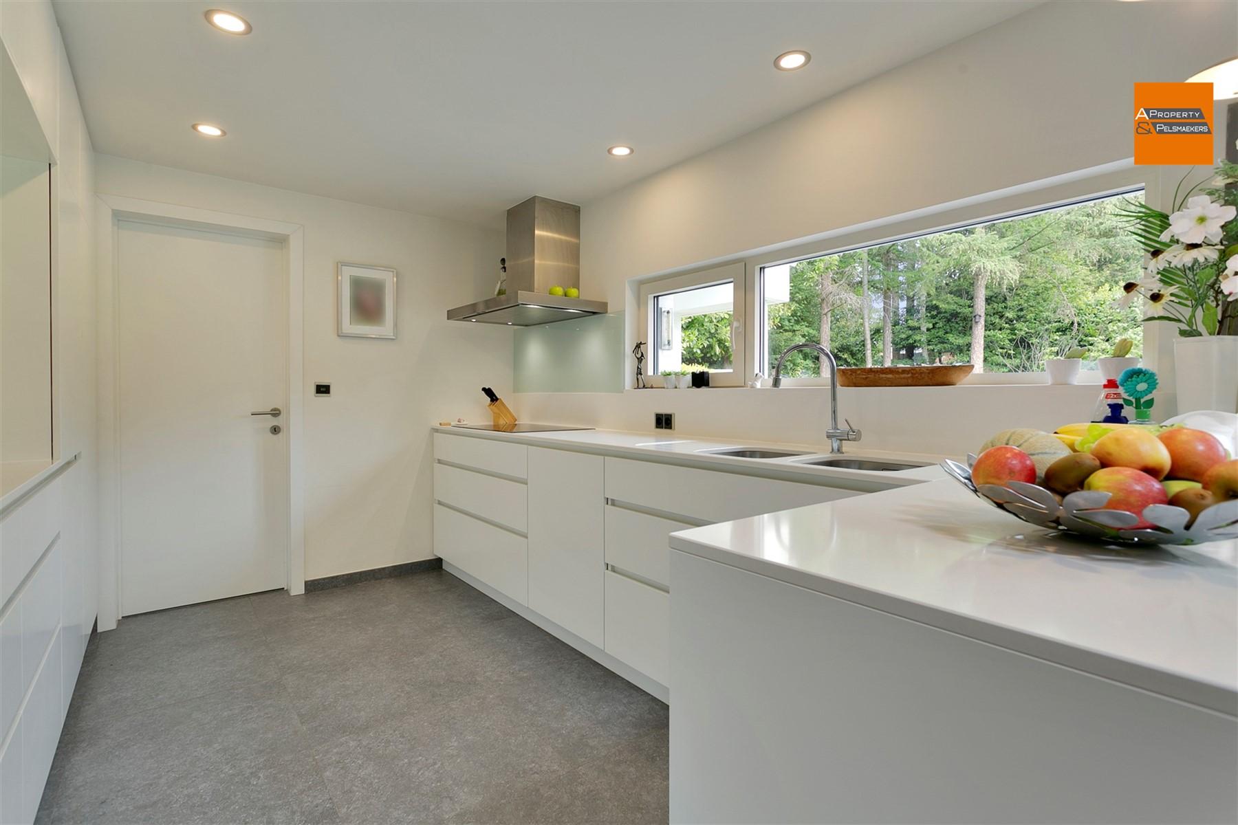 Foto 20 : Villa in 3078 EVERBERG (België) - Prijs € 678.000