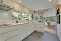 Foto 21 : Villa in 3078 EVERBERG (België) - Prijs € 678.000