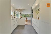 Foto 22 : Villa in 3078 EVERBERG (België) - Prijs € 678.000