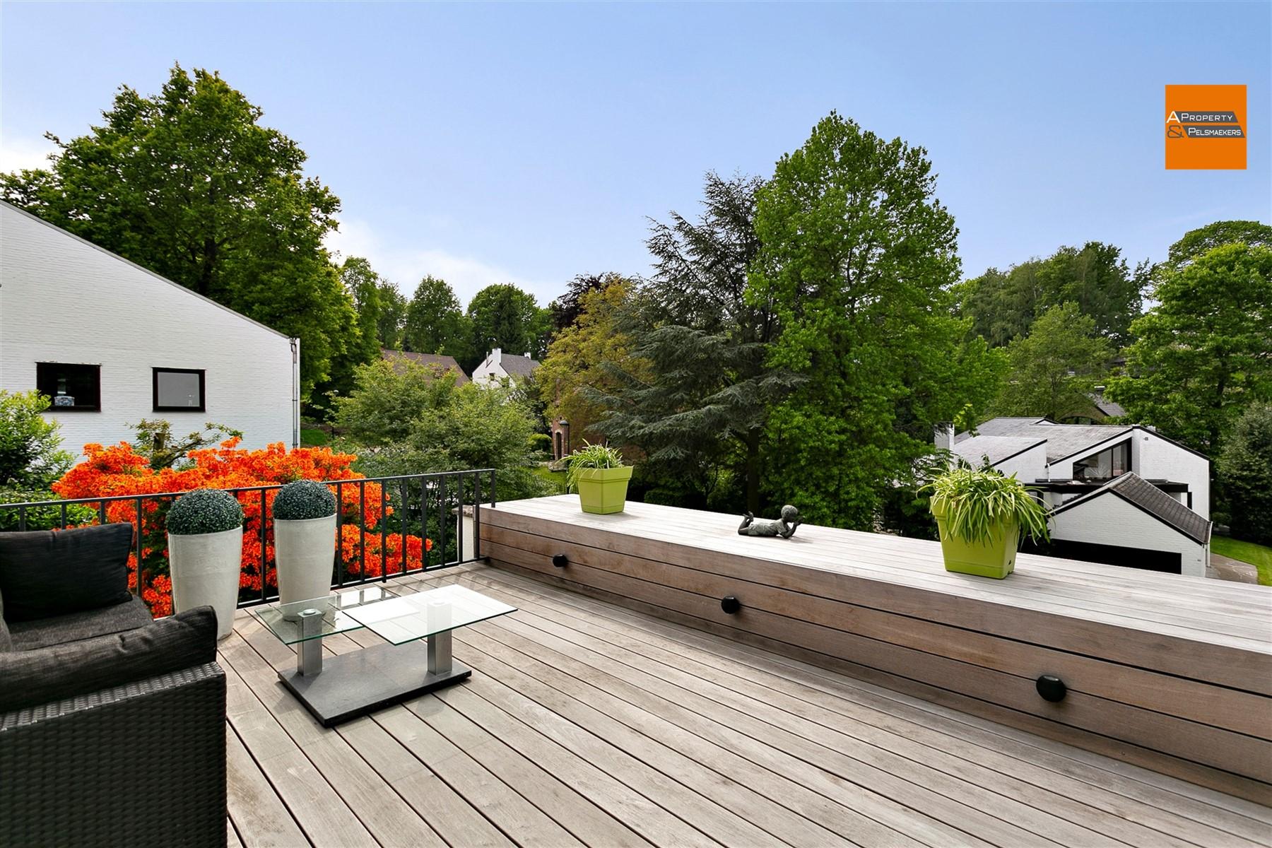 Foto 23 : Villa in 3078 EVERBERG (België) - Prijs € 678.000