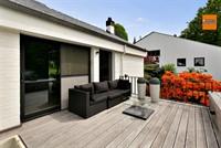 Foto 24 : Villa in 3078 EVERBERG (België) - Prijs € 678.000