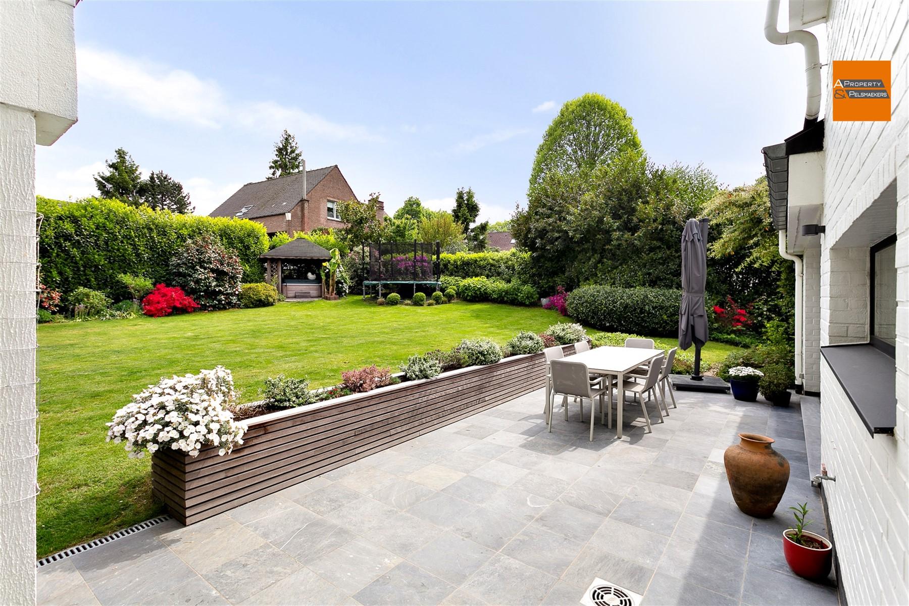 Foto 25 : Villa in 3078 EVERBERG (België) - Prijs € 678.000