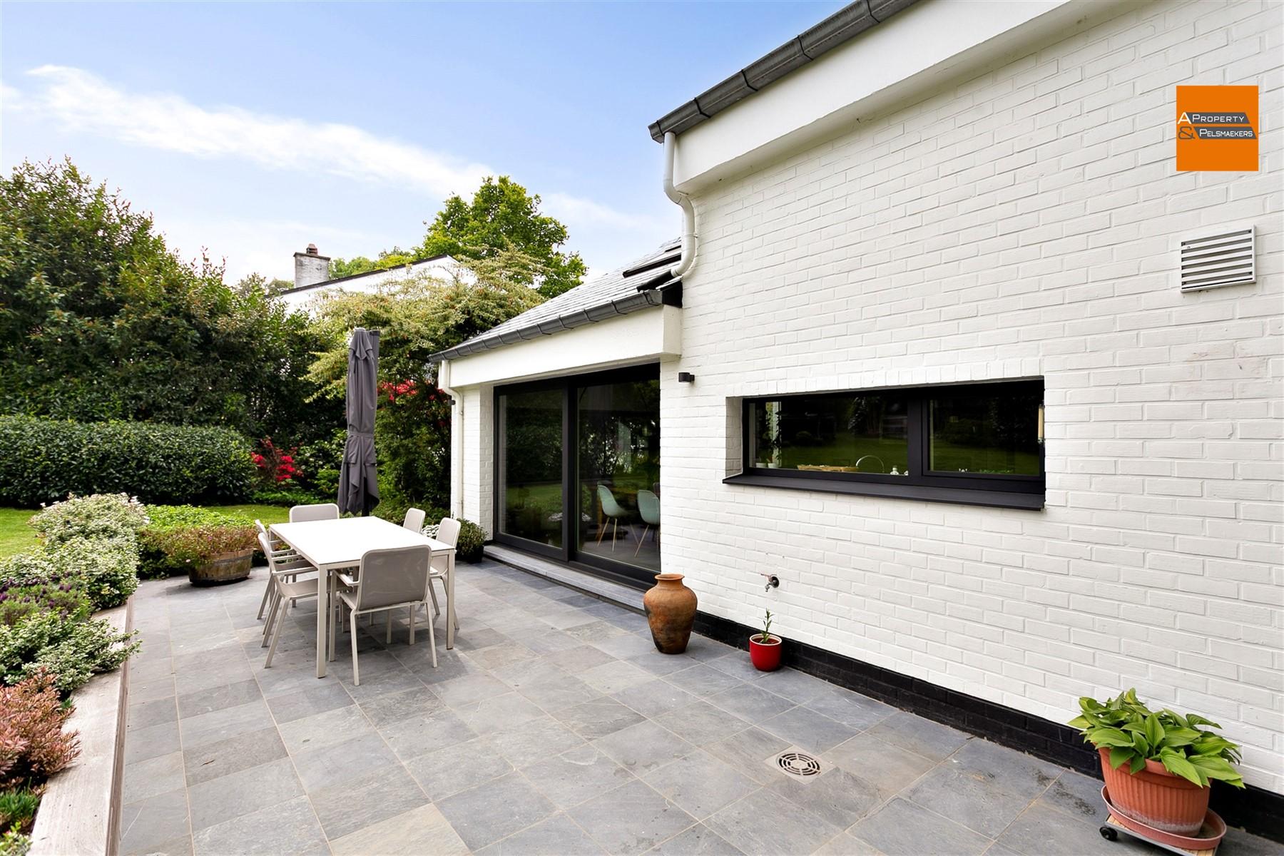 Foto 26 : Villa in 3078 EVERBERG (België) - Prijs € 678.000