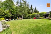 Foto 27 : Villa in 3078 EVERBERG (België) - Prijs € 678.000