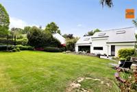 Foto 28 : Villa in 3078 EVERBERG (België) - Prijs € 678.000