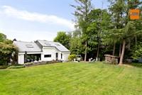 Foto 29 : Villa in 3078 EVERBERG (België) - Prijs € 678.000