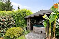 Foto 30 : Villa in 3078 EVERBERG (België) - Prijs € 678.000
