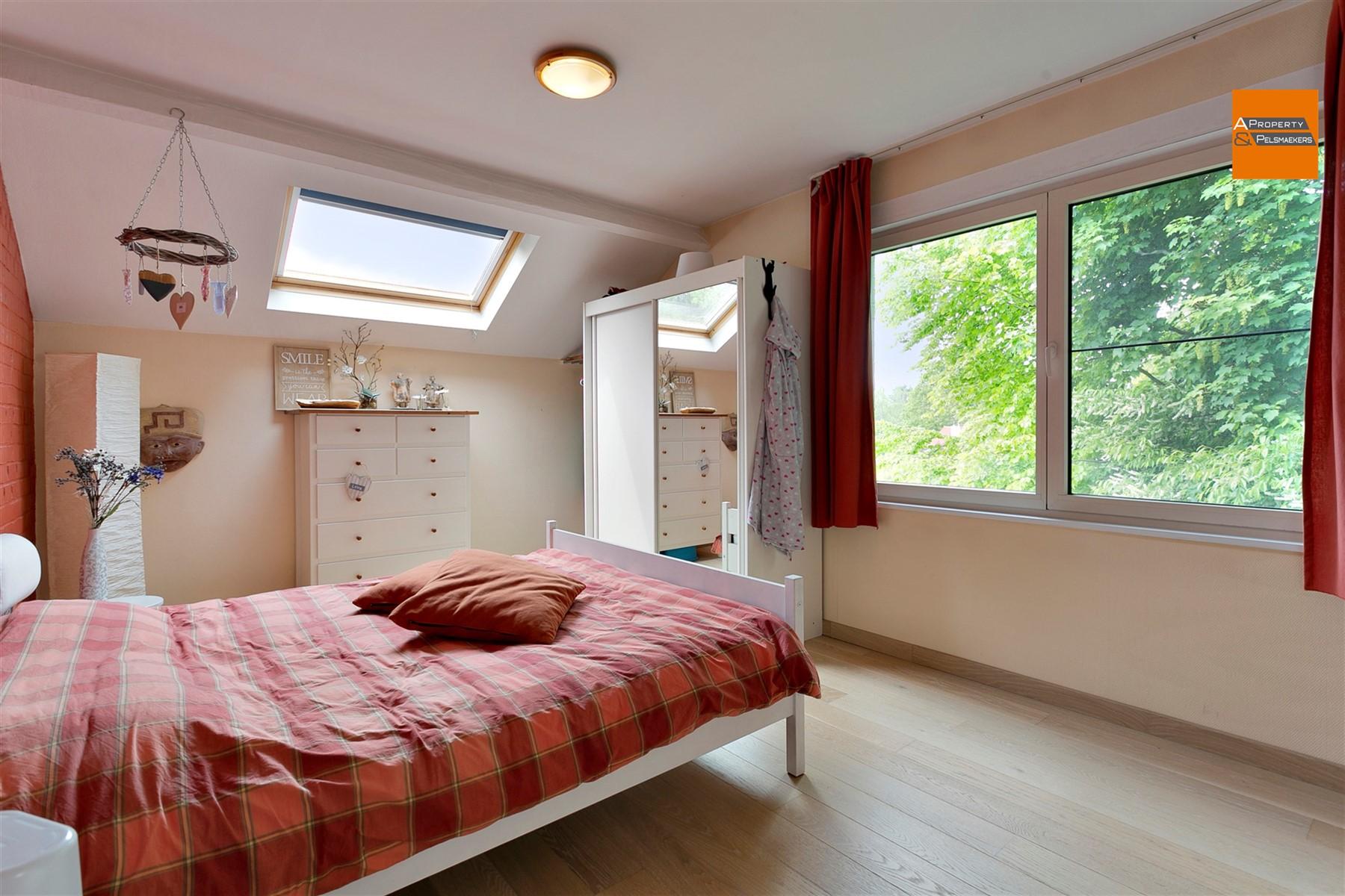 Foto 31 : Villa in 3078 EVERBERG (België) - Prijs € 678.000