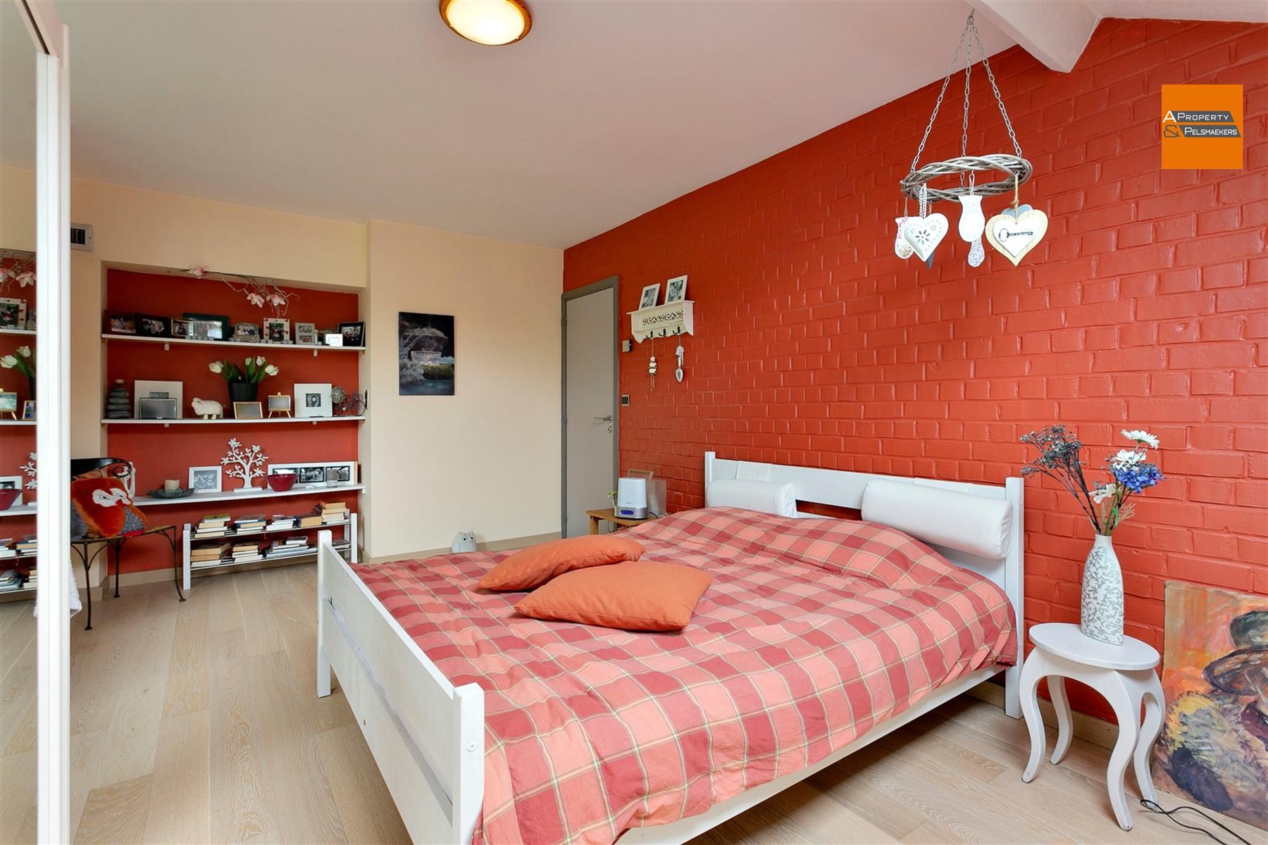Foto 32 : Villa in 3078 EVERBERG (België) - Prijs € 678.000
