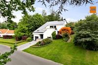 Foto 1 : Villa in 3078 EVERBERG (België) - Prijs € 678.000