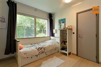 Foto 33 : Villa in 3078 EVERBERG (België) - Prijs € 678.000