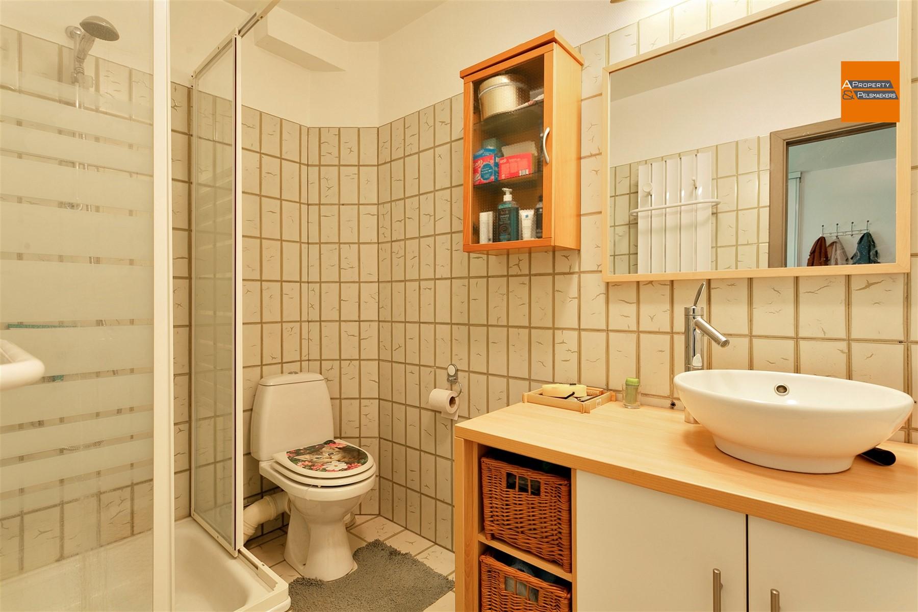 Foto 34 : Villa in 3078 EVERBERG (België) - Prijs € 678.000